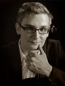 Alexander Hersh