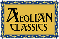 Aeolian Classics Brand Logo Cropped-200px
